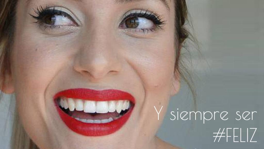 Maquilladora novias Murcia Ester Carpes Alhama Totana