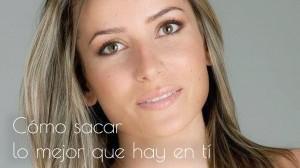 Maquillaje de novias Murcia Ester Carpes Alhama Totana