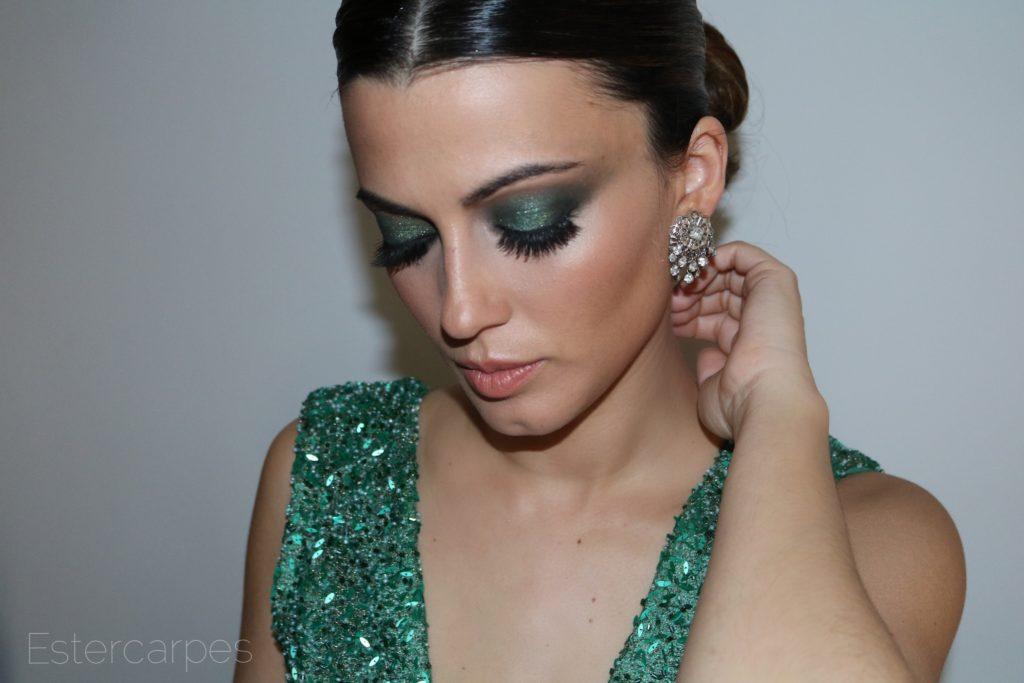 maquillaje_de_noche_estercarpes