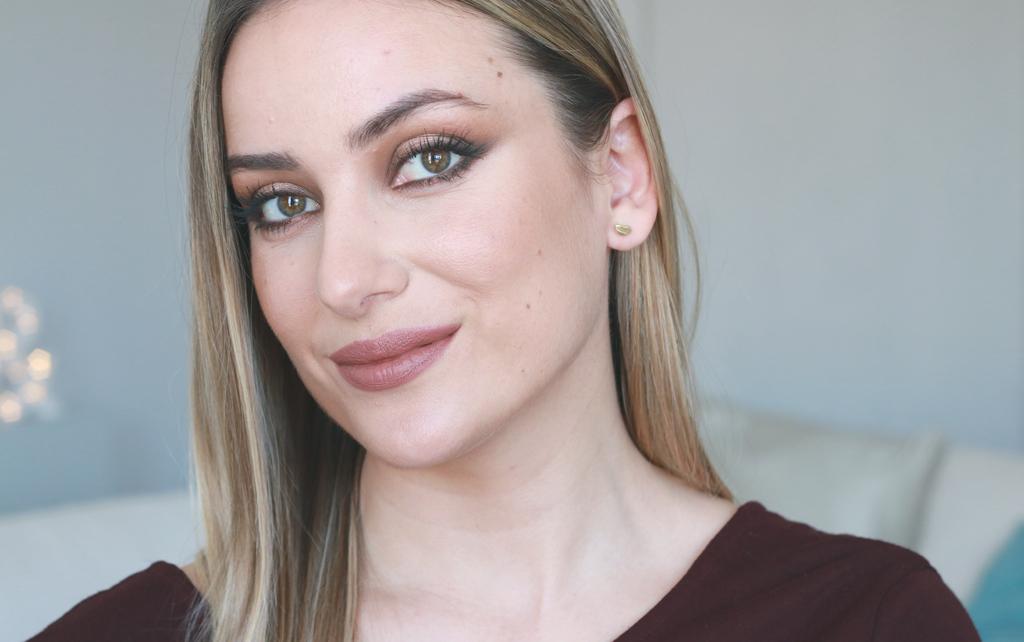Maquilladora -profesional-Murcia-Ester-Carpes-Alhama-Totana2